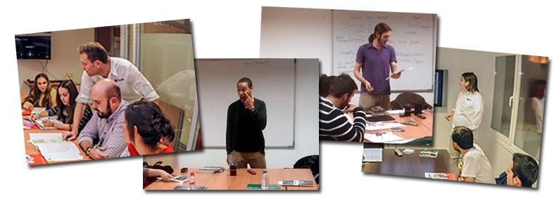 Colllage-Profesores-2