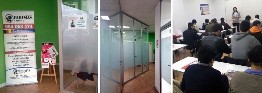 Instalaciones-Murcia