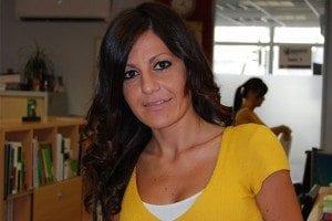 Beatrice R. (Italy)