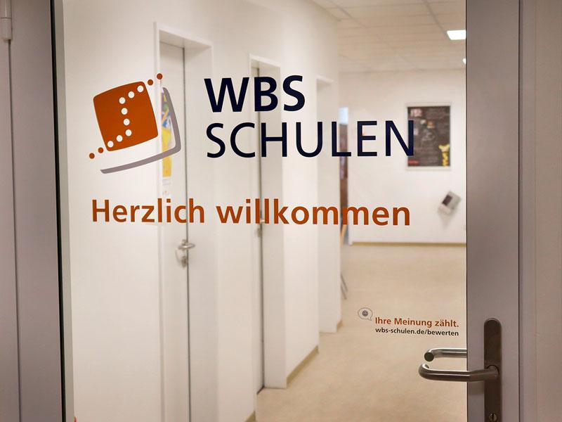 WBS Schulen (P. 561)