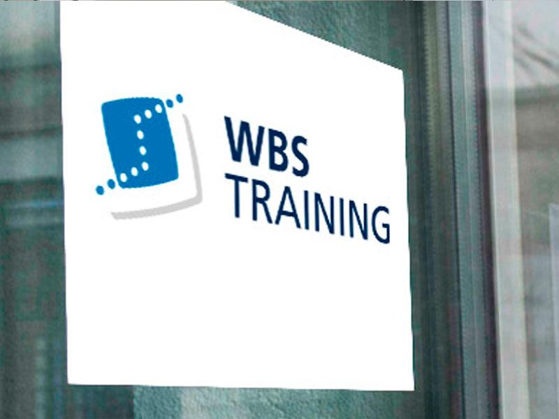 WBS Schulen (P.1060)